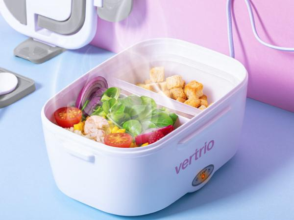 Lunchbox Electrique de 1 L
