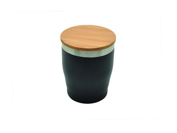 Mug Isotherme Double Paroi de 350 ml