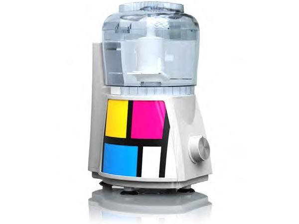Robot multifonction - Quel est le meilleur robot de cuisine ...