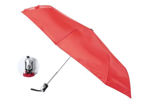 Parapluie Pliable Tempête Automatique