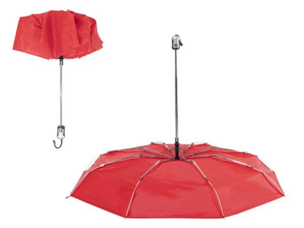 Parapluie Pliable Tempête Automatique  - visuel 2
