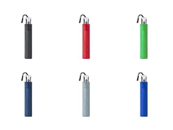 Parapluie Pliable Tempête Automatique  - visuel 3
