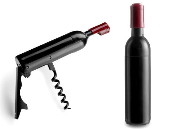 cadeaux vad primes recherche de bouteilles. Black Bedroom Furniture Sets. Home Design Ideas